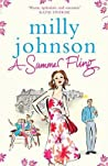 A Summer Fling audiobook download free