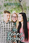 The Penny Project