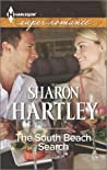 The South Beach Search by Sharon Hartley