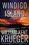 Windigo Island (Cork O'Connor, #14)