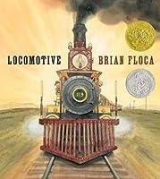 Locomotive: with audio recording