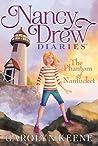 The Phantom of Nantucket (Nancy Drew Diaries #7)