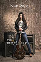 The Beats In Rift (The Bad Blood Series #1)