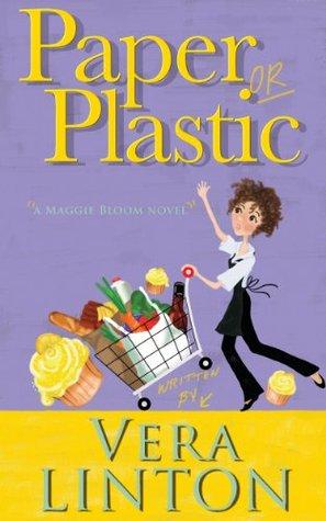 Paper or Plastic