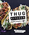 Thug Kitchen: The...