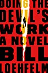 Doing the Devil's Work (Maureen Coughlin, #3)