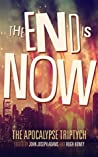 The End is Now (The Apocalypse Triptych, #2)