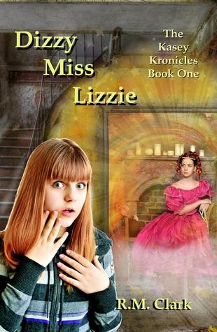 Dizzy Miss Lizzie