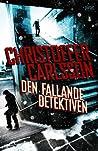 Den fallande detektiven (Leo Junker, #2)