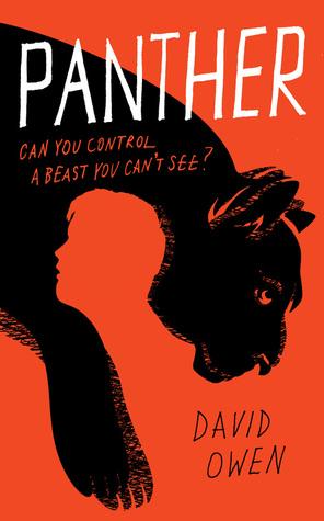 Panther  pdf