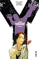 Y, le Dernier Homme - Volume 4 (Y, le Dernier Homme #4)