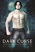 Dark Curse (Deamhan Chronicles)