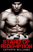 Stand of Redemption