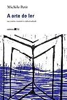 A arte de ler (ou como resistir à adversidade) audiobook review