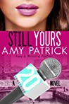 Channel 21: Still Yours (Channel 20 Something, #2)