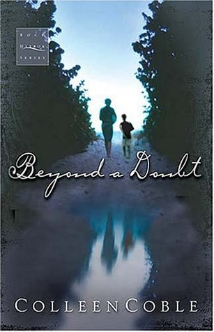 Beyond a Doubt (Rock Harbor #2)