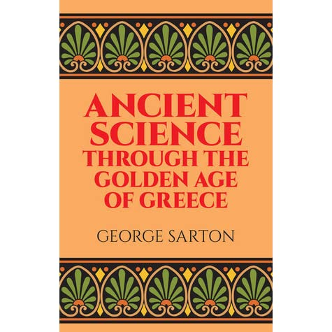 Pericles : That Golden Grow older With Athens