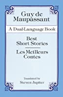 Best Short Stories (Dual-Language, 7 stories)