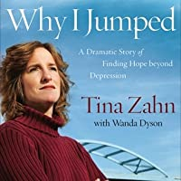 Why I Jumped: My True Story of Postpartum Depression, Dramatic Rescue  Return to Hope