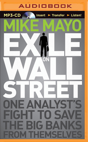 Exile on wall street pdf free download movie