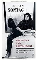 The Doors und Dostojewski: Das Rolling-Stone-Interview
