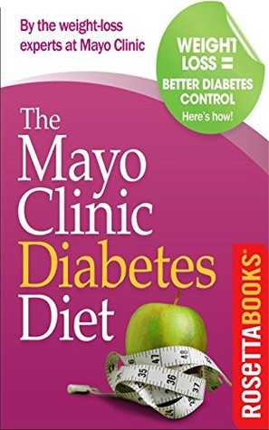 mayo clinic diet for diabetics