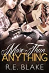 More Than Anything (Less Than Nothing, #2)