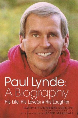 Paul Lynde - A Biography