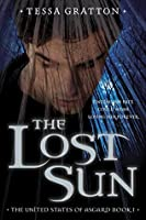 The Lost Sun (United States of Asgard #1)