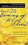 The Taming of the...