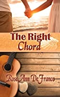 The Right Chord (Brothers of Audubon Springs, #3)