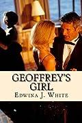 Geoffrey's Girl