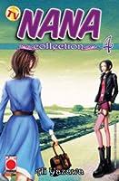 Nana Collection, Vol. 4