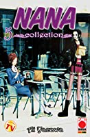 Nana Collection vol. 5