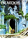 Praedor: Roolipeli Jaconian seikkailijoista : versio 1.1