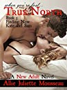 Finding Now (True North #3)