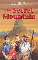 The Secret Mountain (Secret)