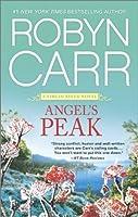 Angel's Peak (Virgin River #10)