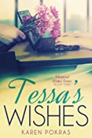 Tessa's Wishes (Whispered Wishes, #3)