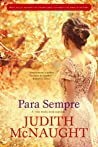 Para Sempre by Judith McNaught