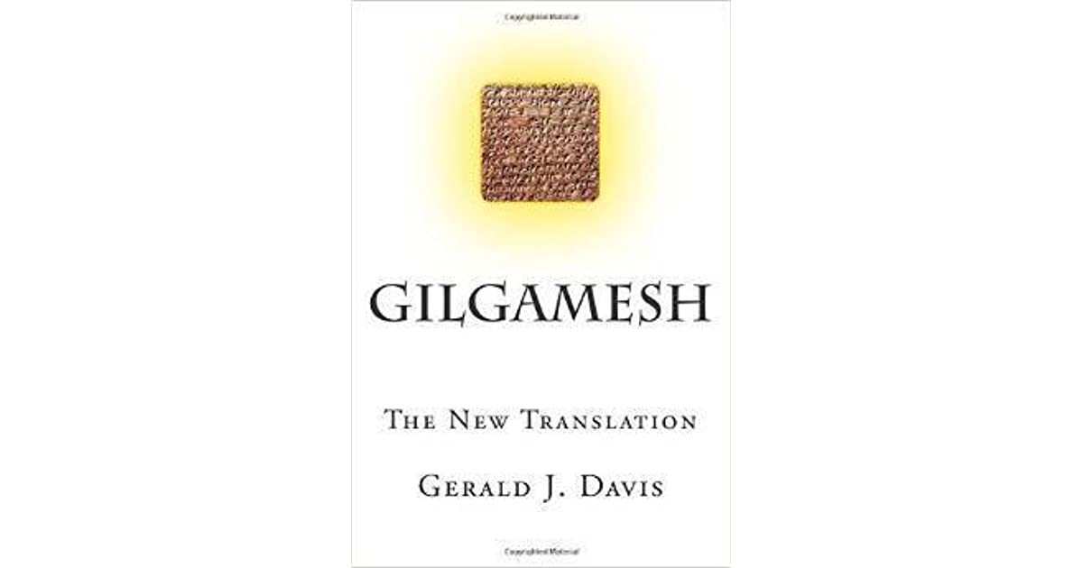 beowulf and gilgamesh essay Beowulf vs gilgamesh essays: over 180,000 beowulf vs gilgamesh essays, beowulf vs gilgamesh term papers, beowulf vs gilgamesh research paper, book reports 184 990 essays, term and research papers available for unlimited access.