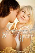 Secondhand Heart