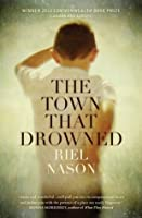 The Town that Drowned