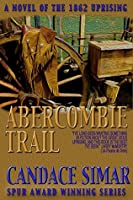 Abercrombie Trail