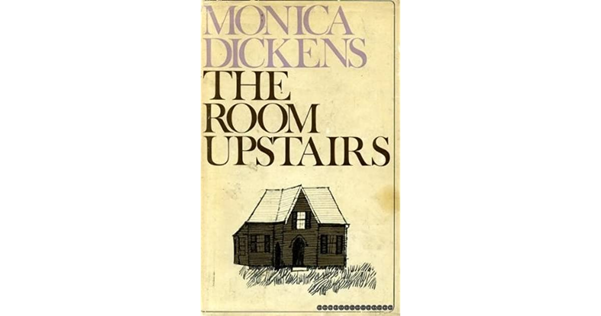 About The Room Upstairs