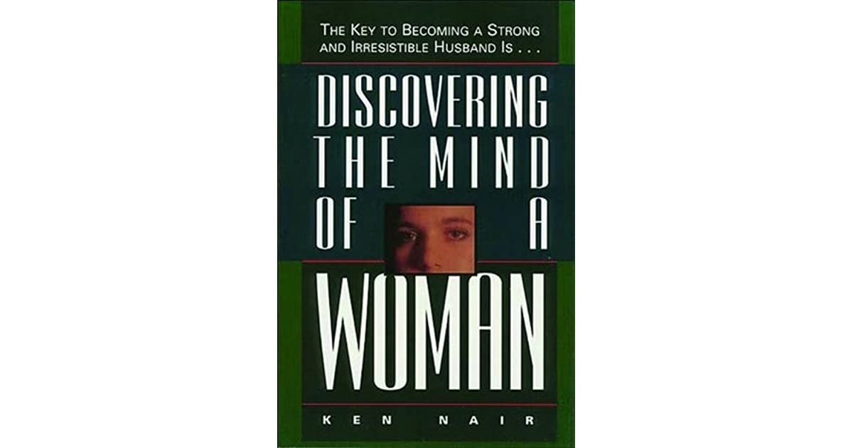 Download: Discovering Psychology The Science Of Mind Pdf.pdf