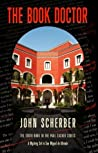 The Book Doctor (Murder In Mexico #10)