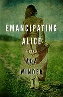 Emancipating Alice