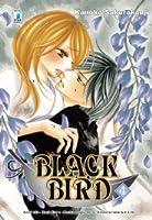 Black bird: 4