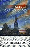 Acts and Omissions